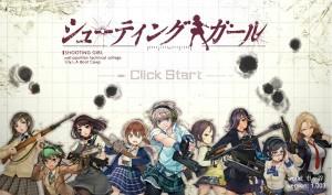 shooting-girl001