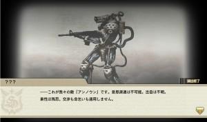 shooting-girl003