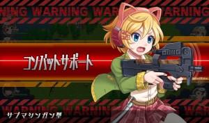 shooting-girl008